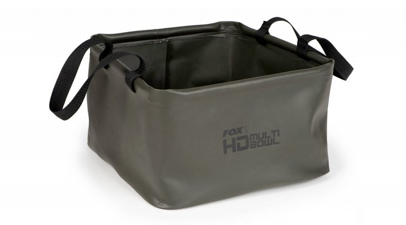 Fox Vedro HD Multi Bowl 12l